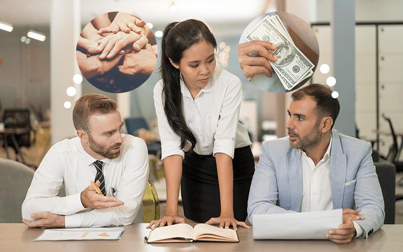 Qual A Diferença Entre Preço X Valor Você Aplica Estes Conceitos Em Seus Negócios Blog Min - Eite Contabilidade - Qual a Diferença entre Preço x Valor? Você aplica estes conceitos em seus negócios?