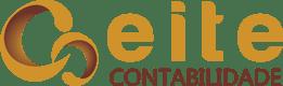 Contabilidade em João Pessoa - Paraíba - Contabilidade Online