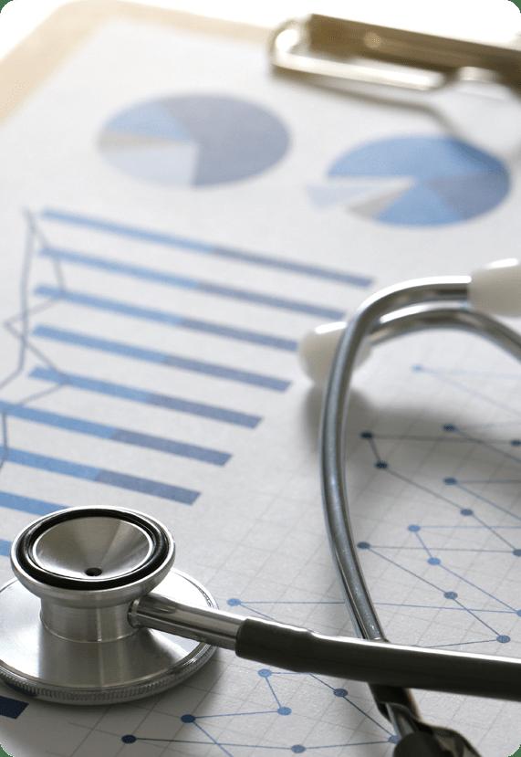Contabilidade para Médicos e Clinicas em João Pessoa -PB - Contabilidade para Médicos e Clinicas