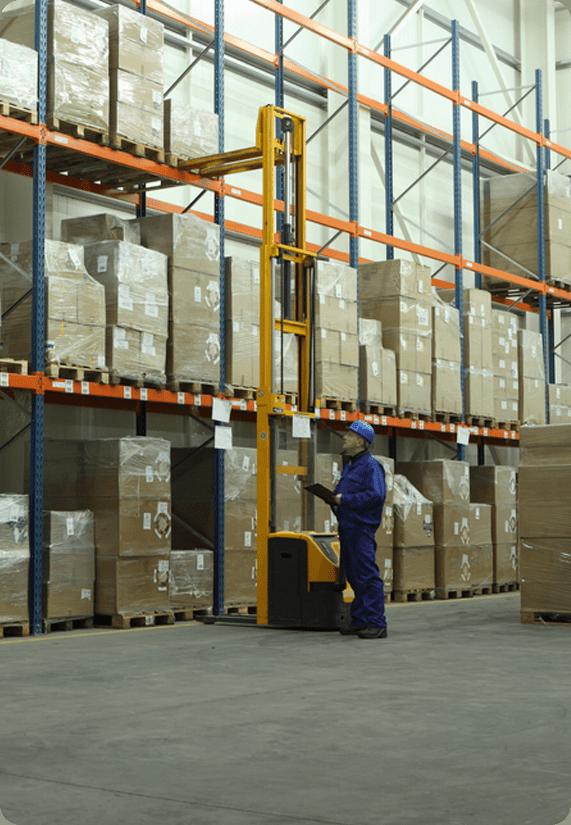 Contabilidade para Supermercados em João Pessoa - PB - Contabilidade para Supermercados