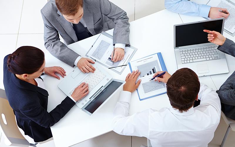 Contabilidade Gerencial Como A Contabilidade Auxilia Na Tomada De Decisões - Eite Contabilidade - Contabilidade Gerencial — Como a contabilidade te auxilia na tomada de decisões