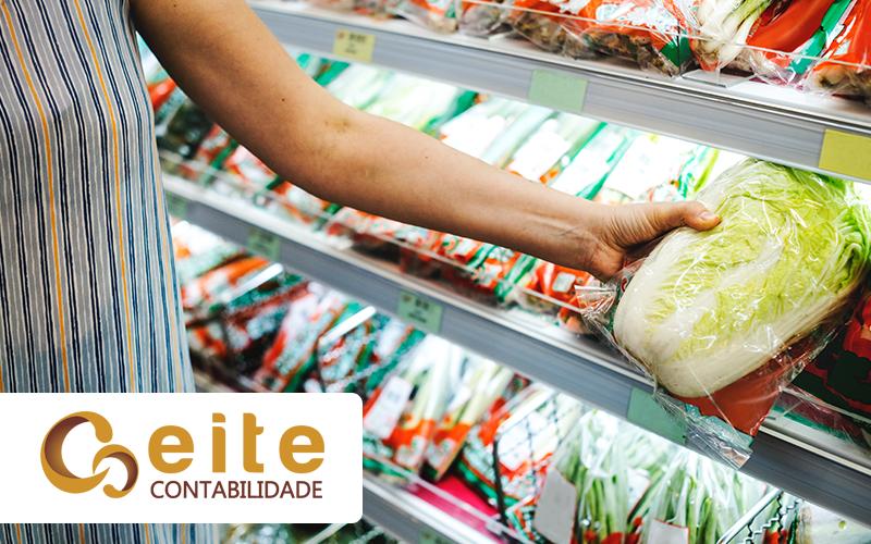 Imposto De Importacao Para Supermercados Vale A Pena Comprar De Fora Post - Eite Contabilidade - Imposto de importação para supermercados – Vale a pena comprar de fora?