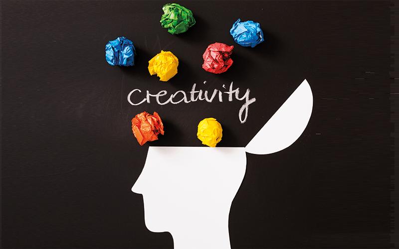 Ideias Criativas Para Vender Pouco Dinheiro Invista Na Criatividade Min - Eite Contabilidade - Ideias criativas para vender – Pouco dinheiro? Invista na criatividade!