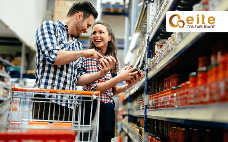 Como Montar Um Supermerado Saiba A Documentacao Necessaria Para Abrir O Seu Estabelecimento Post Min - Eite Contabilidade - Franquia de supermercado – Os prós e contras de abrir a sua!