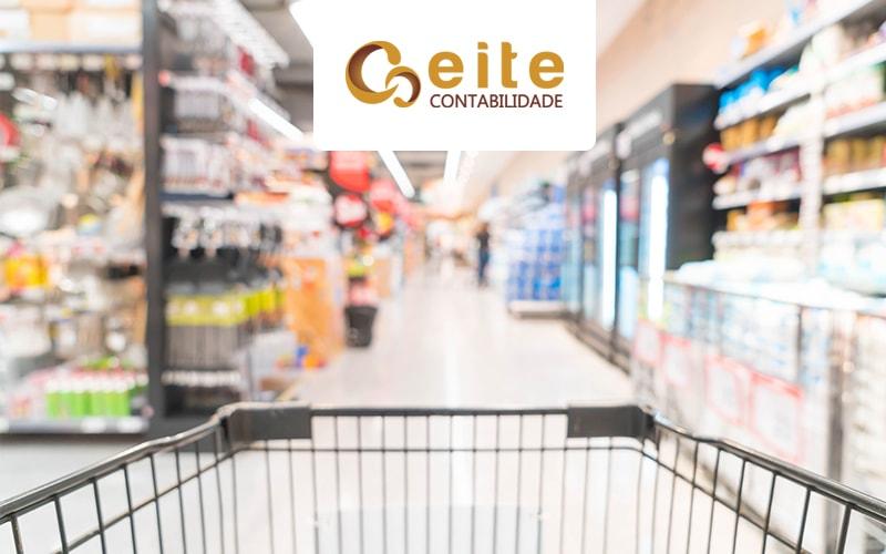 Gestao De Supermercados 4 Dicas Essenciais Para Otimizacao Dos Seus Processo E Reducao Dos Seus Custos Post Min - Eite Contabilidade - Gestão de supermercados – 4 dicas essenciais para otimização dos seus processos e redução dos seus custos!