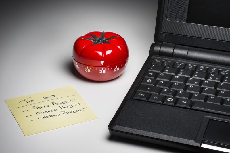 como-vencer-a-procrastinacao-prenda-a-reprogramar-os-seus-habitos - Como vencer a procrastinação? Aprenda a reprogramar os seus hábitos!