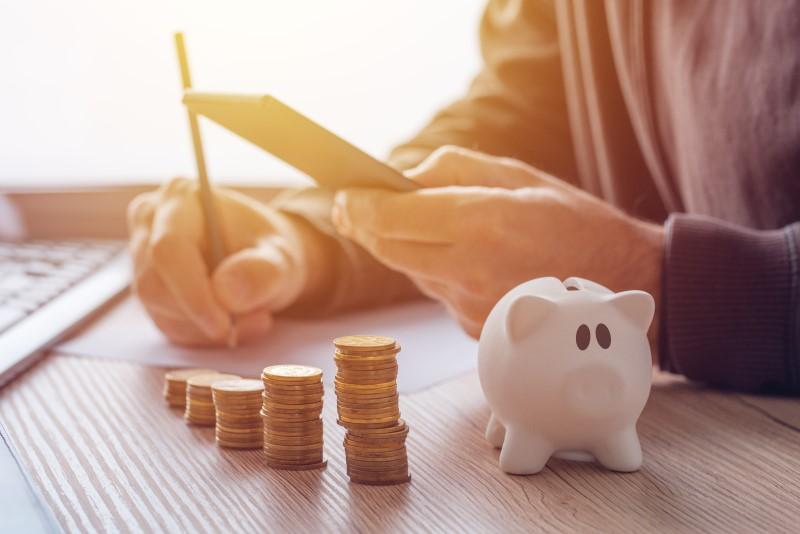 Contabilidade na Paraíba - Eite Contabilidade - Redução de impostos – Entenda como a contabilidade pode te auxiliar!
