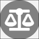 Contabilidade na Paraíba - Eite Contabilidade - LP_Como vencer a insegurança e abrir a sua empresa agora