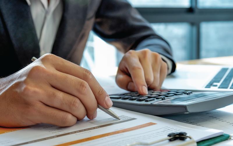 Contabilidade na Paraíba - Eite Contabilidade - Sente que o lucro da sua empresa é insuficiente? Um bom planejamento financeiro pode te ajudar!