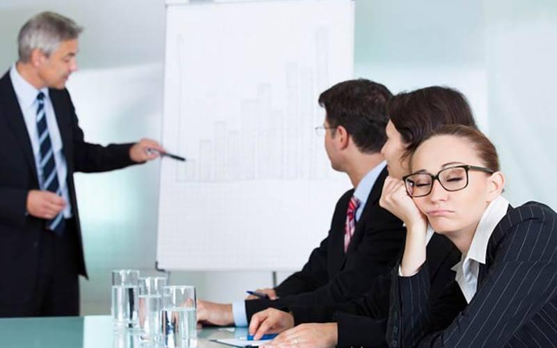 Contabilidade na Paraíba - Eite Contabilidade - Desmotivação no Trabalho – saiba como acabar com ela passo a passo