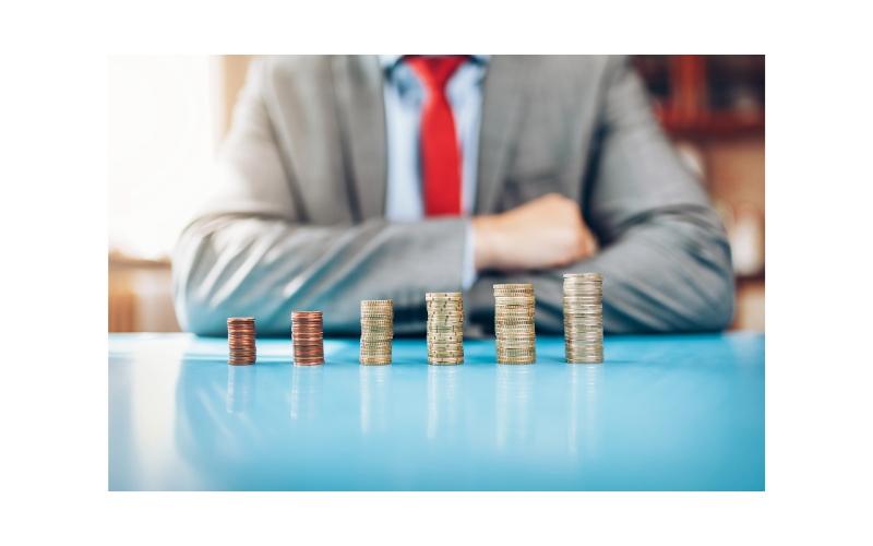 Contabilidade na Paraíba - Eite Contabilidade - 4 coisas que ainda não te contaram sobre lucratividade empresarial!