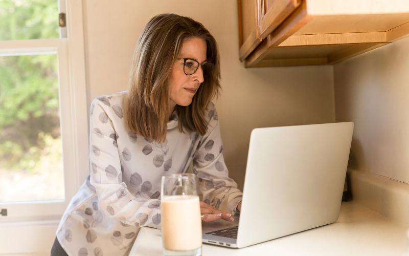 Como Abrir Uma Empresa E Trabalhar De Casa - Eite Contabilidade - Como abrir uma empresa e trabalhar de casa?