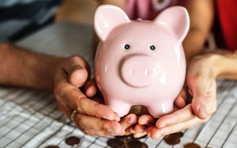 Quais Os Regimes Tributarios Existentes (2) - contabilidade em João Pessoa - Paraíba   Eite Contabilidade - Quais os regimes tributários existentes?