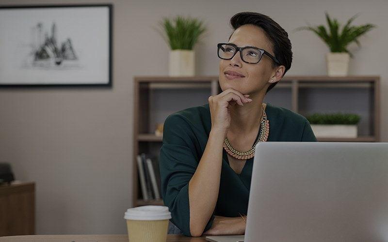 Empreendedores Sensitivos O Impacto Da Intuicao Na Gestao Do Negocio - - EMPREENDEDORES SENSITIVOS: O IMPACTO DA INTUIÇÃO NA GESTÃO DO NEGÓCIO
