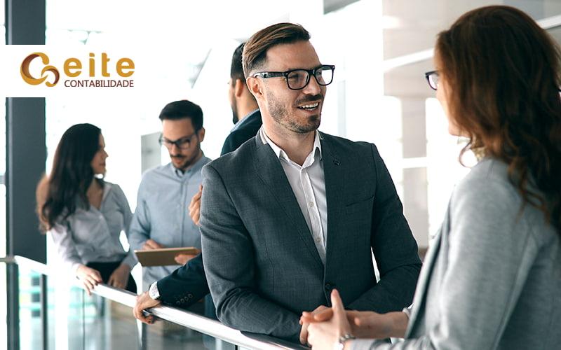 Como Um Escritório De Contabilidade Pode Ajudar Sua Empresa Crescer - contabilidade em João Pessoa - Paraíba | Eite Contabilidade - Como um escritório de contabilidade pode ajudar sua empresa crescer?