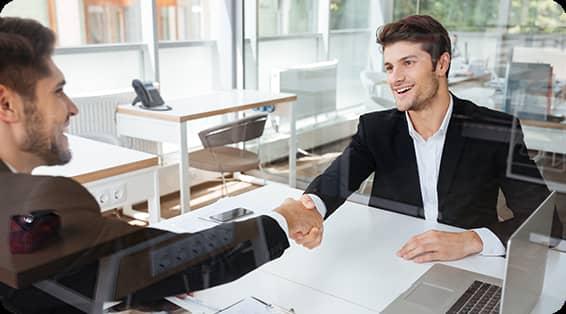 Abertura De Empresa Em Joao Pessoa Paraiba (3) - contabilidade em João Pessoa - Paraíba | Eite Contabilidade - Abertura de empresa em João Pessoa – Paraíba