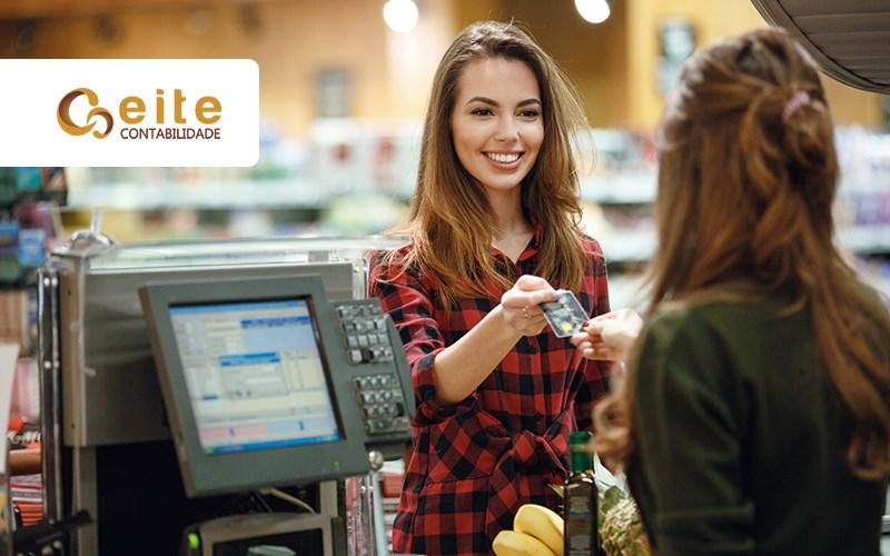 Comportamento Do Consumidor Aumentar Os Lucros De Um Supermercado - contabilidade em João Pessoa - Paraíba | Eite Contabilidade - Comportamento do consumidor – 5 dicas para entender os hábitos de seus clientes e aumentar os lucros de seu supermercado