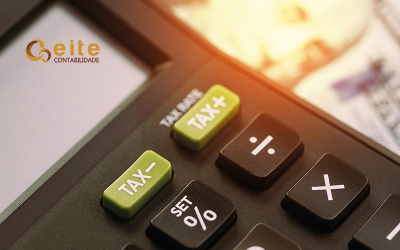 Regimes Tributarios Conheca O Melhor Para Sua Empresa - contabilidade em João Pessoa - Paraíba | Eite Contabilidade - Regimes tributários – conheça o melhor para a sua empresa!