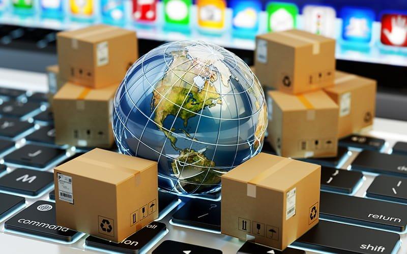 Entenda como é o funcionamento de um e-commerce na prática! - Entenda como é o funcionamento de um e-commerce na prática!
