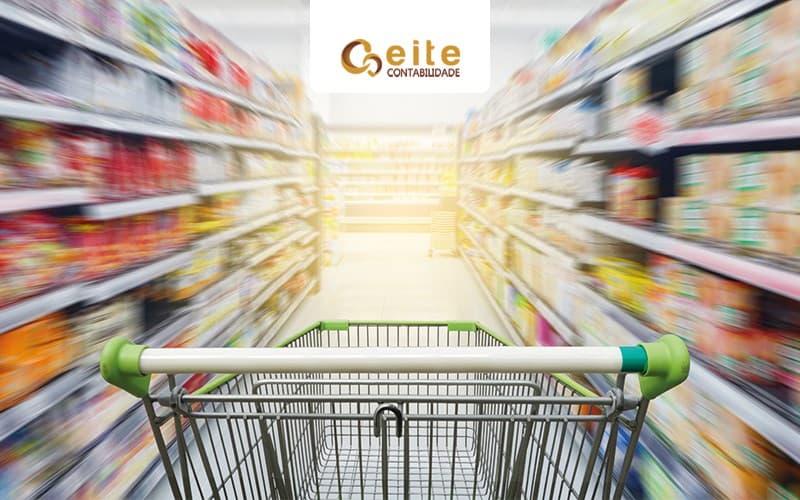 Estrategia De Vendas Para Supermercados Como Elaborar - contabilidade em João Pessoa - Paraíba | Eite Contabilidade - Estratégia de vendas para supermercado – Saiba como elaborar para seu estabelecimento!