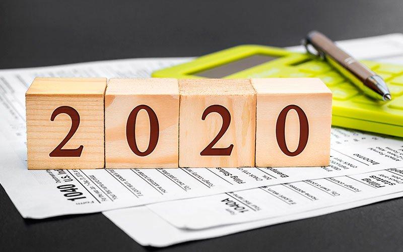 Imposto De Renda 2020 Como Declarar - Imposto de Renda 2020: Como Declarar?