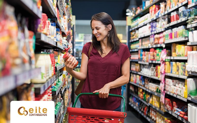 Compliance Fiscal Como Pode Ajudar A Salvar Meu Supermercado - contabilidade em João Pessoa - Paraíba | Eite Contabilidade - Salve seu supermercado através do compliance fiscal!