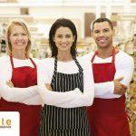 Encontratacao De Funcionarios Como Funciona Para Meu Supermercados - contabilidade em João Pessoa - Paraíba | Eite Contabilidade - Entenda a contratação de funcionários para supermercados e tenha uma equipe sem igual!