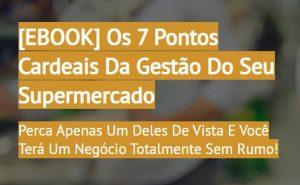 Contabilidade Para Supermercados - contabilidade em João Pessoa - Paraíba | Eite Contabilidade - Escrituração de notas fiscais: como realizar?