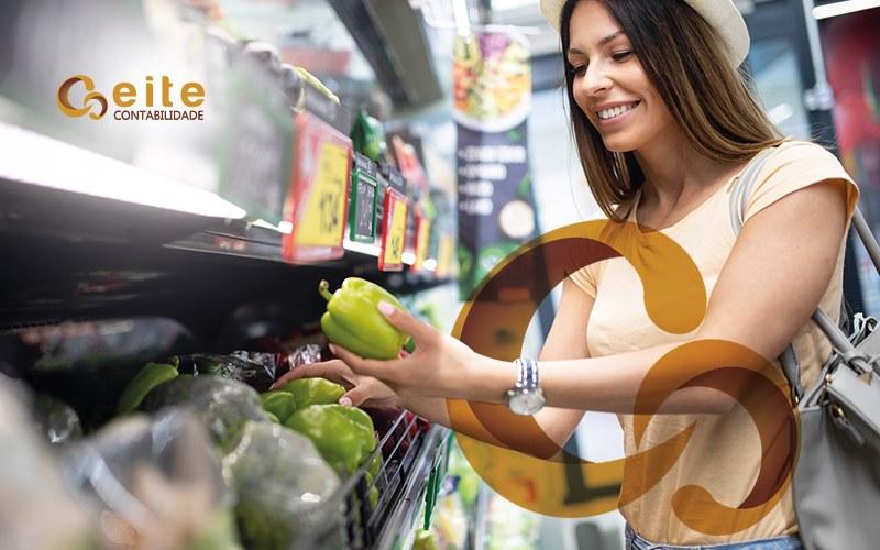 Relatorios Gerenciais O Que Sao E Qual A Importancia Deles - contabilidade em João Pessoa - Paraíba | Eite Contabilidade - Descubra como os relatórios gerenciais são a chave para o crescimento constante do seu supermercado!