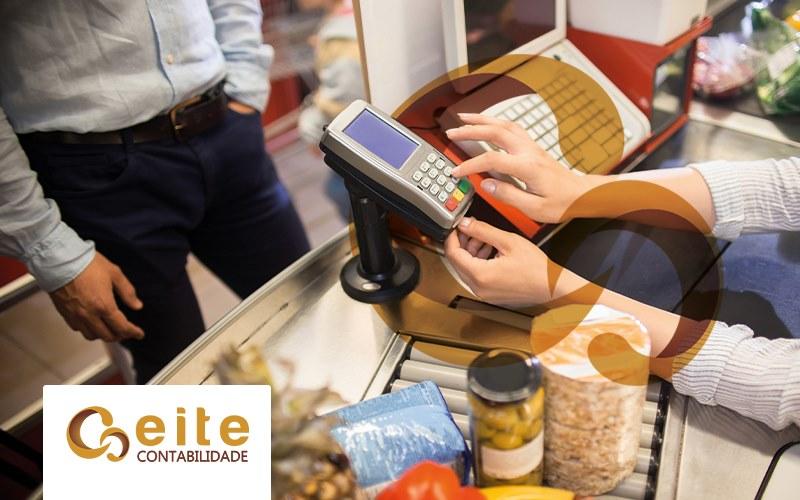 Regime Tributario Para Supermercado Como Reduzir Impostos - contabilidade em João Pessoa - Paraíba   Eite Contabilidade - Regime Tributário para Supermercado – Como reduzir impostos?