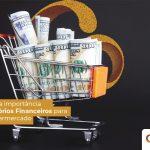 Vejaaimportanciadosrelatoriosfinanceirosparaseusupermercado Post (1) - contabilidade em João Pessoa - Paraíba | Eite Contabilidade - Relatórios financeiros: O impacto que causam em um supermercado!