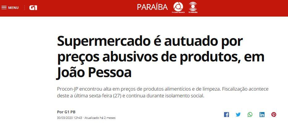 Paraíba - contabilidade em João Pessoa - Paraíba | Eite Contabilidade